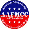 AAFMCC, Association of Adjunct Faculty of Macomb Community College, AFT Local 6533